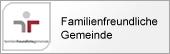 Logo Familienfreundliche Gemeinde