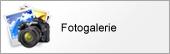 Logo Fotogalerie